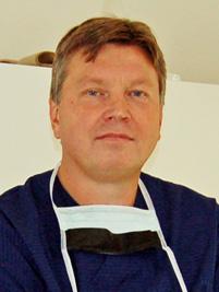 Lars Sennerby Professor lars.sennerby@vgregion.se, Mats Wallström - lars-sennerby