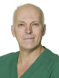Mats Wallström Klinikchef, Odont. dr, Övertandläkare mats.wallstrom@odontologi.gu.se - mats-wallstrom